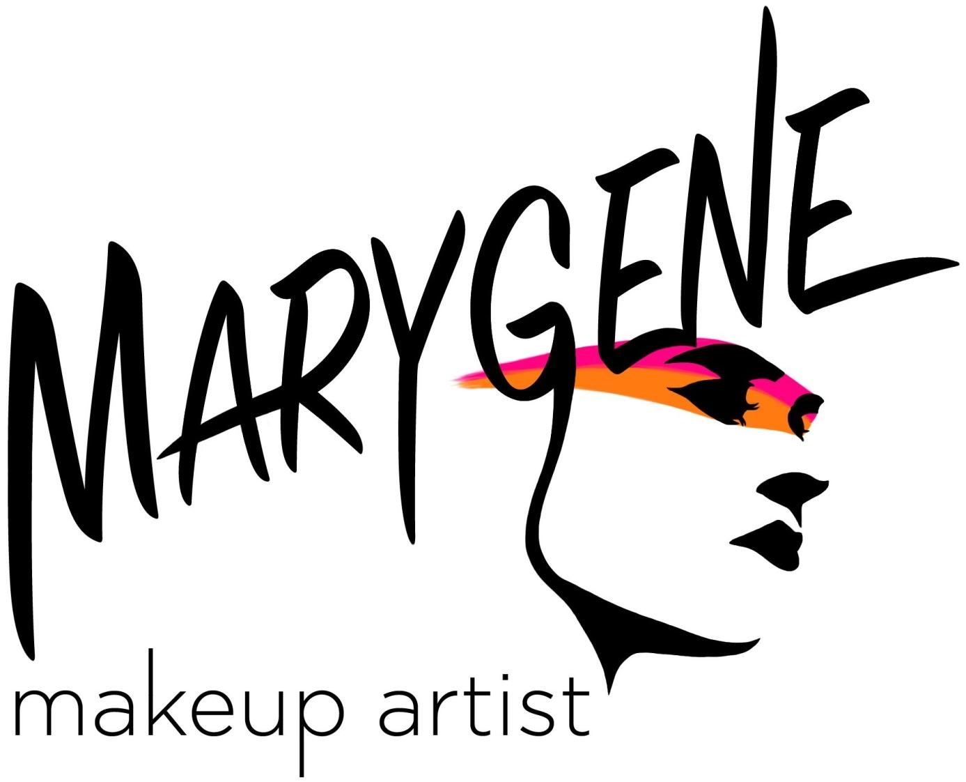 mg-logo-final.jpg