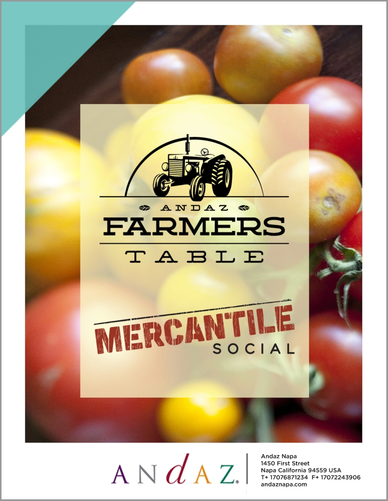 Farmers Table Merc Ad gray